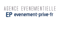evenement-prive.fr